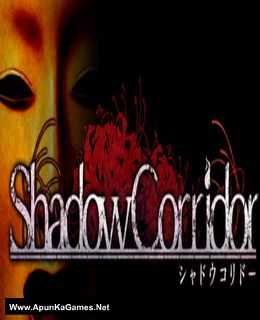 Shadow Corridor Cover, Poster, Full Version, PC Game, Download Free