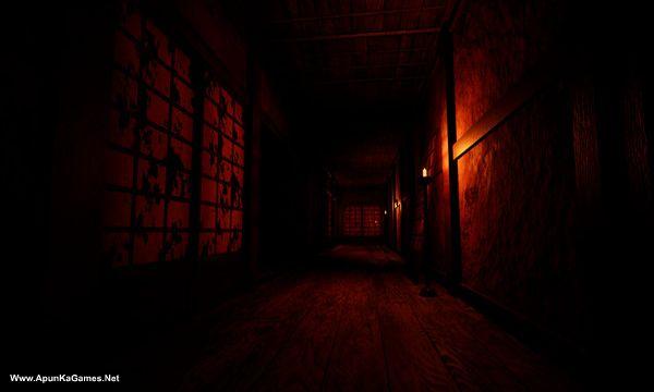Shadow Corridor Screenshot 2, Full Version, PC Game, Download Free