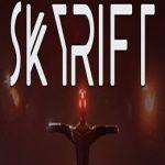 Skyrift