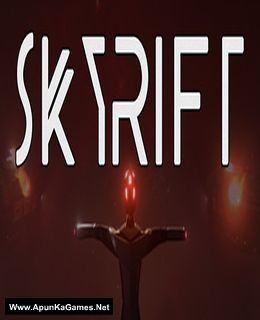 Skyrift Cover, Poster, Full Version, PC Game, Download Free