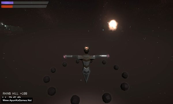 Skyrift Screenshot 3, Full Version, PC Game, Download Free