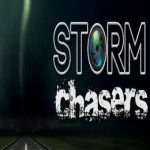 Storm Chaser