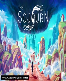The Sojourn Cover, Poster, Full Version, PC Game, Download Free