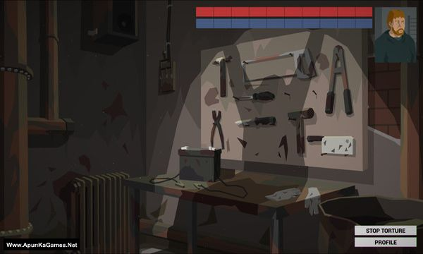 This Is the Police Screenshot 1, Full Version, PC Game, Download Free