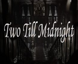 Two Till Midnight
