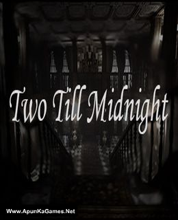 Two Till Midnight Cover, Poster, Full Version, PC Game, Download Free