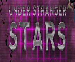 Under Stranger Stars