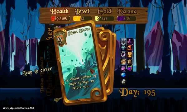 Alluris Screenshot 2, Full Version, PC Game, Download Free