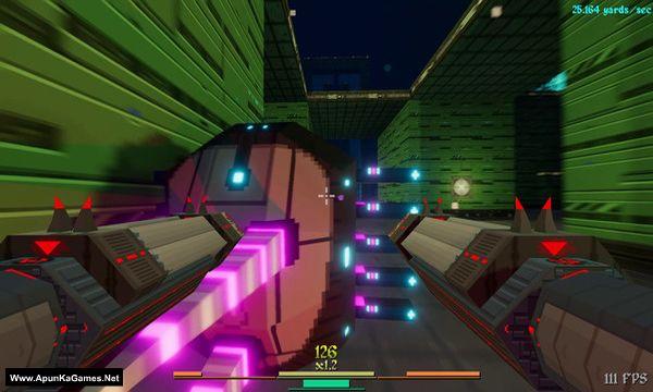 Arsenal Demon Screenshot 3, Full Version, PC Game, Download Free