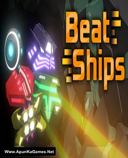 BeatShips Cover, Poster, Full Version, PC Game, Download Free