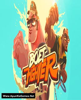 Boet Fighter Cover, Poster, Full Version, PC Game, Download Free