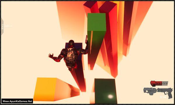 Chaze Screenshot 2, Full Version, PC Game, Download Free