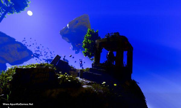 Chaze Screenshot 3, Full Version, PC Game, Download Free