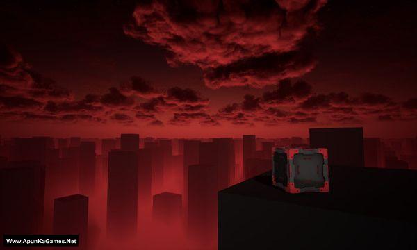 Cube Screenshot 3, Full Version, PC Game, Download Free