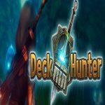 Deck Hunter