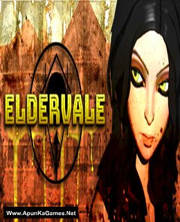 Eldervale Cover, Poster, Full Version, PC Game, Download Free