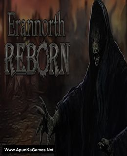 Erannorth Reborn Cover, Poster, Full Version, PC Game, Download Free