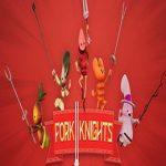 Fork Knights