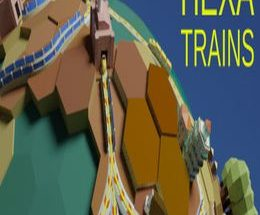 Hexa Trains