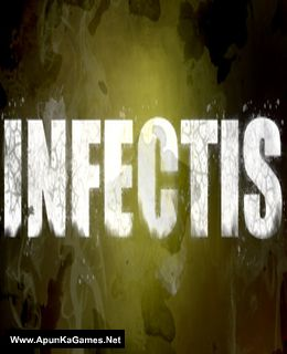 Infectis Cover, Poster, Full Version, PC Game, Download Free