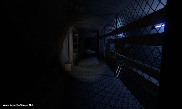 Infectis Screenshot 3, Full Version, PC Game, Download Free