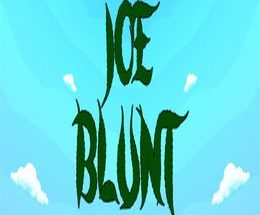 Joe Blunt – Up In Smoke