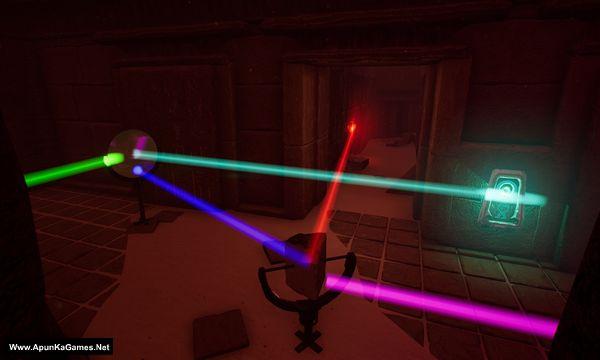Lumina Screenshot 2, Full Version, PC Game, Download Free