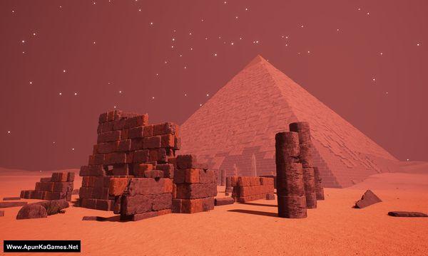 Lumina Screenshot 3, Full Version, PC Game, Download Free