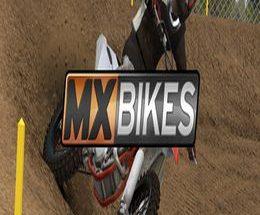 MX Bikes