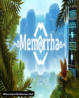 Memorrha Cover, Poster, Full Version, PC Game, Download Free