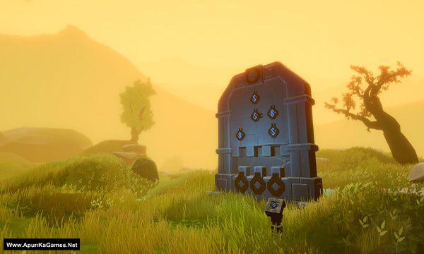 Memorrha Screenshot 1, Full Version, PC Game, Download Free