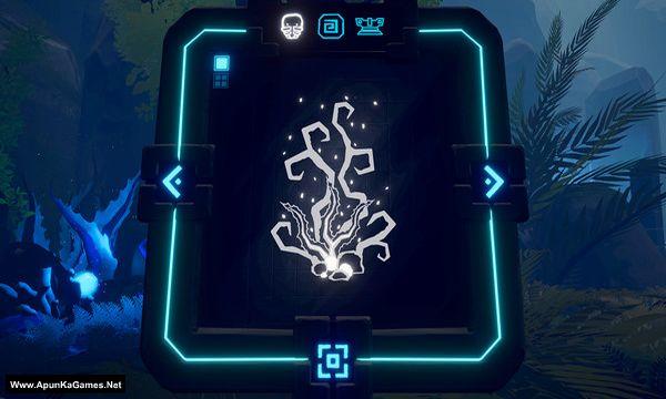 Memorrha Screenshot 2, Full Version, PC Game, Download Free