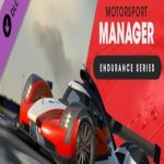 Motorsport Manager – Endurance Series
