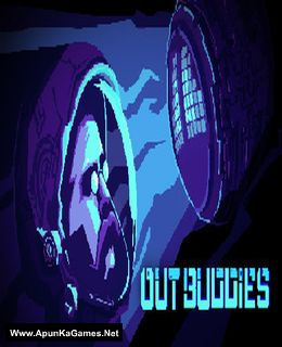 Outbuddies Cover, Poster, Full Version, PC Game, Download Free