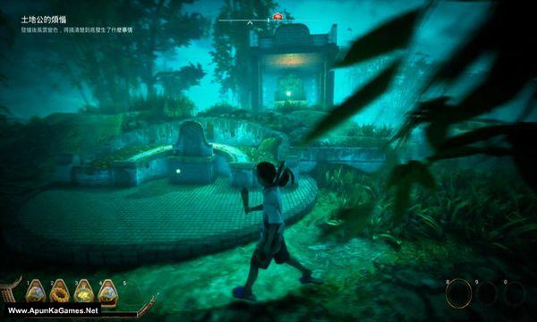 Pagui Screenshot 2, Full Version, PC Game, Download Free