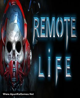 Remote Life Cover, Poster, Full Version, PC Game, Download Free