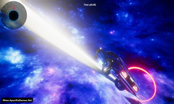 RacexxL Space Screenshot 2, Full Version, PC Game, Download Free