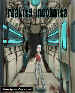 Reality Incognita Cover, Poster, Full Version, PC Game, Download Free