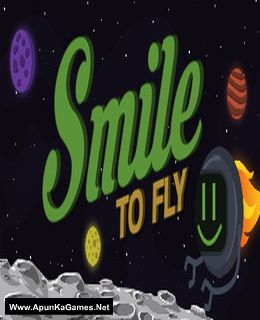 Smile To Fly Cover, Poster, Full Version, PC Game, Download Free