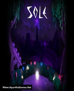 Sole Cover, Poster, Full Version, PC Game, Download Free