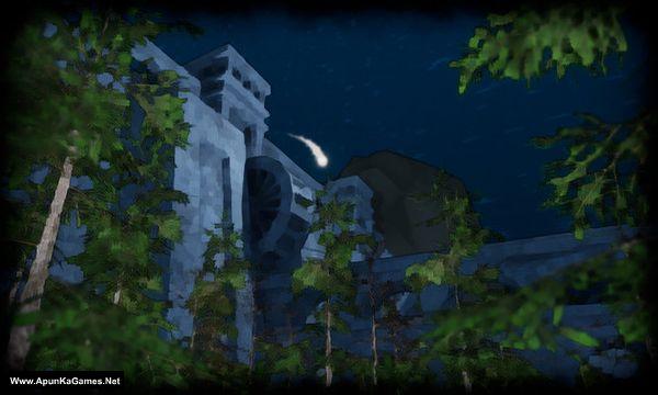 Sole Screenshot 2, Full Version, PC Game, Download Free