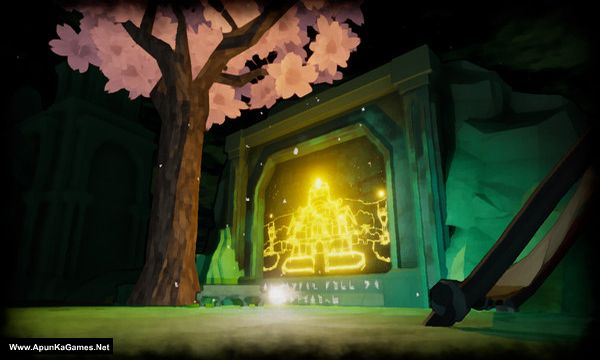 Sole Screenshot 3, Full Version, PC Game, Download Free