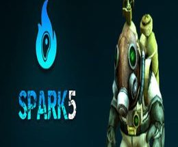 Spark Five