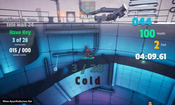 Spiralagon Screenshot 2, Full Version, PC Game, Download Free