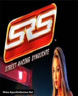 Street Racing Syndicate Cover, Poster, Full Version, PC Game, Download Free