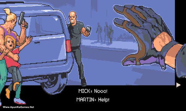 Super Arcade Racing Screenshot 3, Full Version, PC Game, Download Free