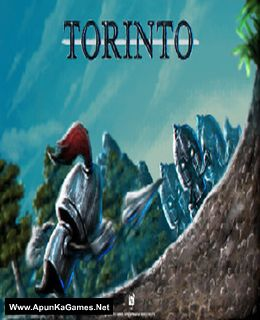 Torinto Cover, Poster, Full Version, PC Game, Download Free