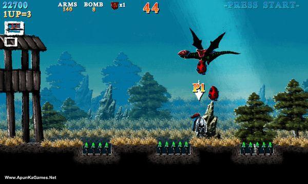 Torinto Screenshot 1, Full Version, PC Game, Download Free