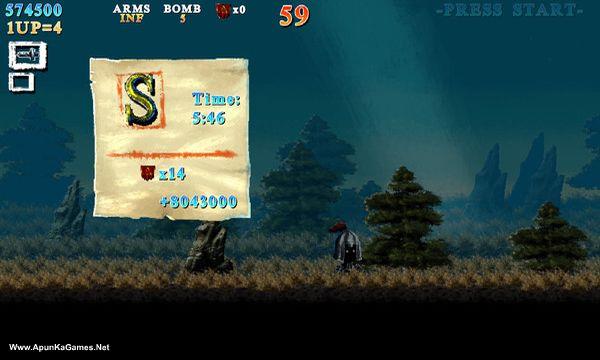 Torinto Screenshot 2, Full Version, PC Game, Download Free