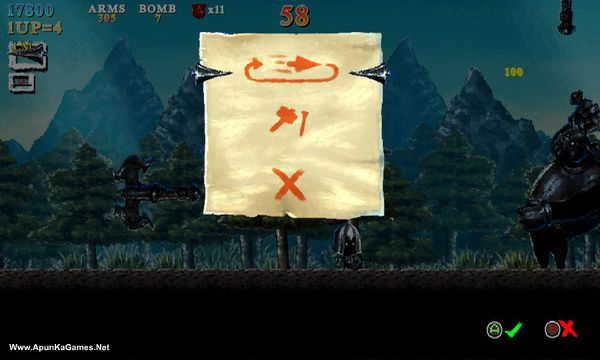 Torinto Screenshot 3, Full Version, PC Game, Download Free